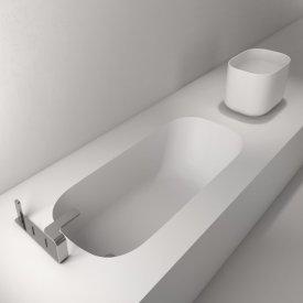 KRION design termékek