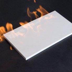 Tűzálló