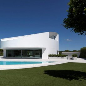 Casa Balint – Valencia